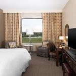 Sheraton Mesa Hotel at Wrigleyville West