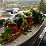 ภาพถ่ายของ Miradoro Restaurant