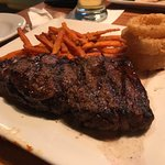 Hungry Hunter Steakhouseの写真