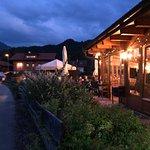 Photo of Hotel Helmerhof Restaurant
