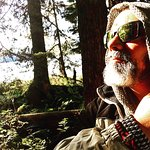 Photo of Alaska Canopy Adventures