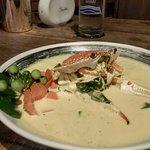 Photo of Supattra Thai Dining