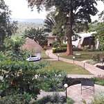 Mount Elgon Hotel and SPA Photo