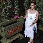 תמונה של Luhuitou Park