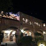 Photo of Oak Creek Brewery & Grill