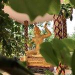 Photo of Battambang Tour By Rich