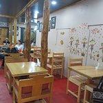 Brioche Cafe Foto