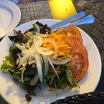 Фотография Tulhas Bar & Restaurante