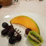 Photo de Restaurant Mimoza