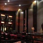 Photo of Mantra Restaurant & Bar