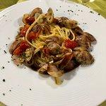 Photo of Restaurant S Arragatteri