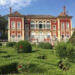 Foto de Palácio dos Marqueses de Fronteira