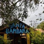 Photo of Ristorante Pizzeria Santa Barbara