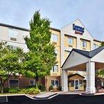 Fairfield Inn & Suites Chicago Southeast/Hammond, IN