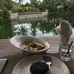 Foto di My Cafe & Restaurant