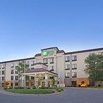 Holiday Inn Express Minneapolis-Minnetonka