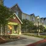 TownePlace Suites Denver West/Federal Center