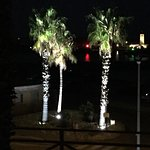 Hotel Key Largo Photo