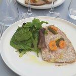Photo of Restaurant Cote Cour