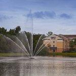 Fairfield Inn & Suites by Marriott St. Augustine I-95