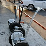 Photo of Segway Tour by Best Ride