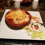 Photo de New Friends Bar and Restaurant
