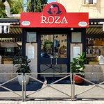 Roza Foto