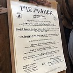 Foto de The Pie Maker