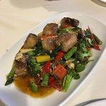 Uncle Rang Restaurant Foto