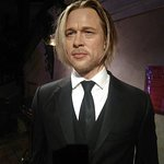 Foto de Madame Tussauds New York