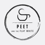 PEET and the FLAT WHITE의 사진