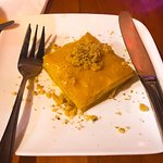 Photo de Rumi Persian Cuisine