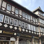 Photo of Barock-Cafe Anders