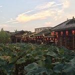 鲜龙井火锅(黄桷垭店)照片