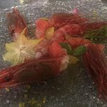 Meltemi Pesceria e Spumanteria Foto
