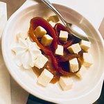Foto de De Jesus Restaurant
