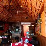 laylas-restaurant-1