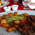 laylas-restaurant-2