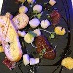 Foto de Art Restaurant