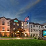 Staybridge Suites Kansas City - Independence