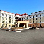 Holiday Inn Express & Suites - Harrisburg West