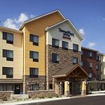 TownePlace Suites by Marriott Saginaw