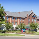TownePlace Suites Rock Hill