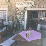 Photo of Sanpjer