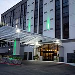 Holiday Inn Alexandria Downtown Convention Center