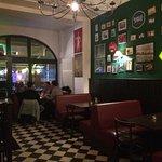 Photo of MacLaren's Pub