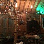 Φωτογραφία: Spells Cafe Patisserie
