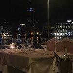 Photo of Barracuda Restaurant