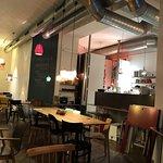 Photo of Restaurant Brandl