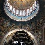 Φωτογραφία: Ιερός Ναός Αγίου Ανδρέα